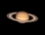 Saturn_38
