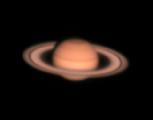 Saturn_39