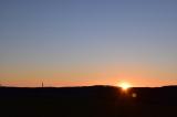 Sonnenwanderung_05
