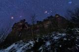 Nächtliche Landschaftsfotografie_31