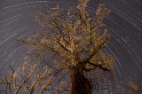 Nächtliche Landschaftsfotografie_35