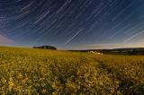 Nächtliche Landschaftsfotografie_53
