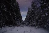 Nächtliche Landschaftsfotografie_06