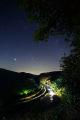 Nächtliche Landschaftsfotografie_71
