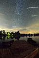 Nächtliche Landschaftsfotografie_73