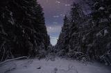Nächtliche Landschaftsfotografie_07